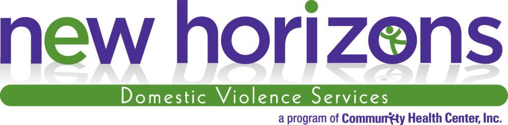 New Horizons Logo Final