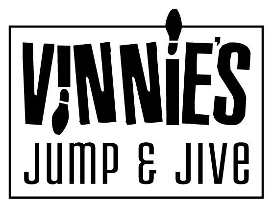 Vinnies