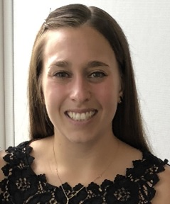 Emily Calderone 1